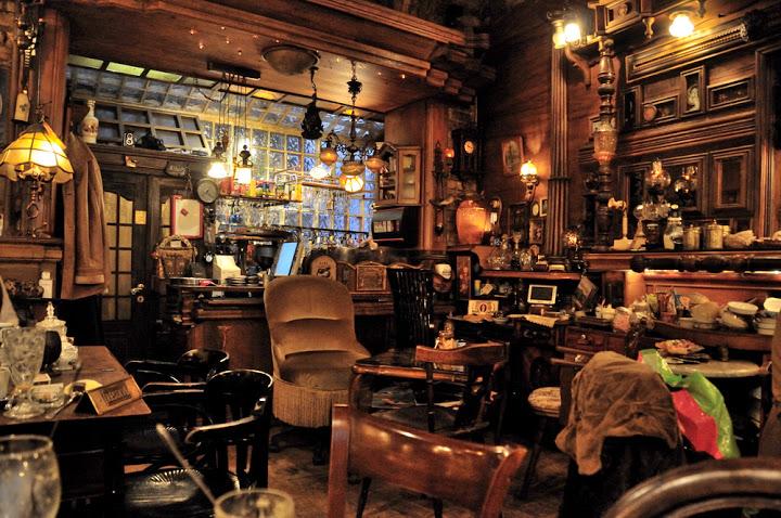 Sarajevo - kafe bar Zlatna Ribica - Page 2 1443503649891-1