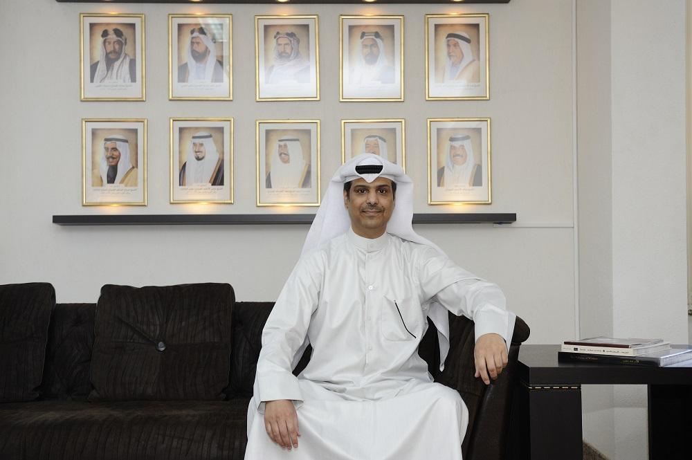 kuvajtska kultura upoznavanja