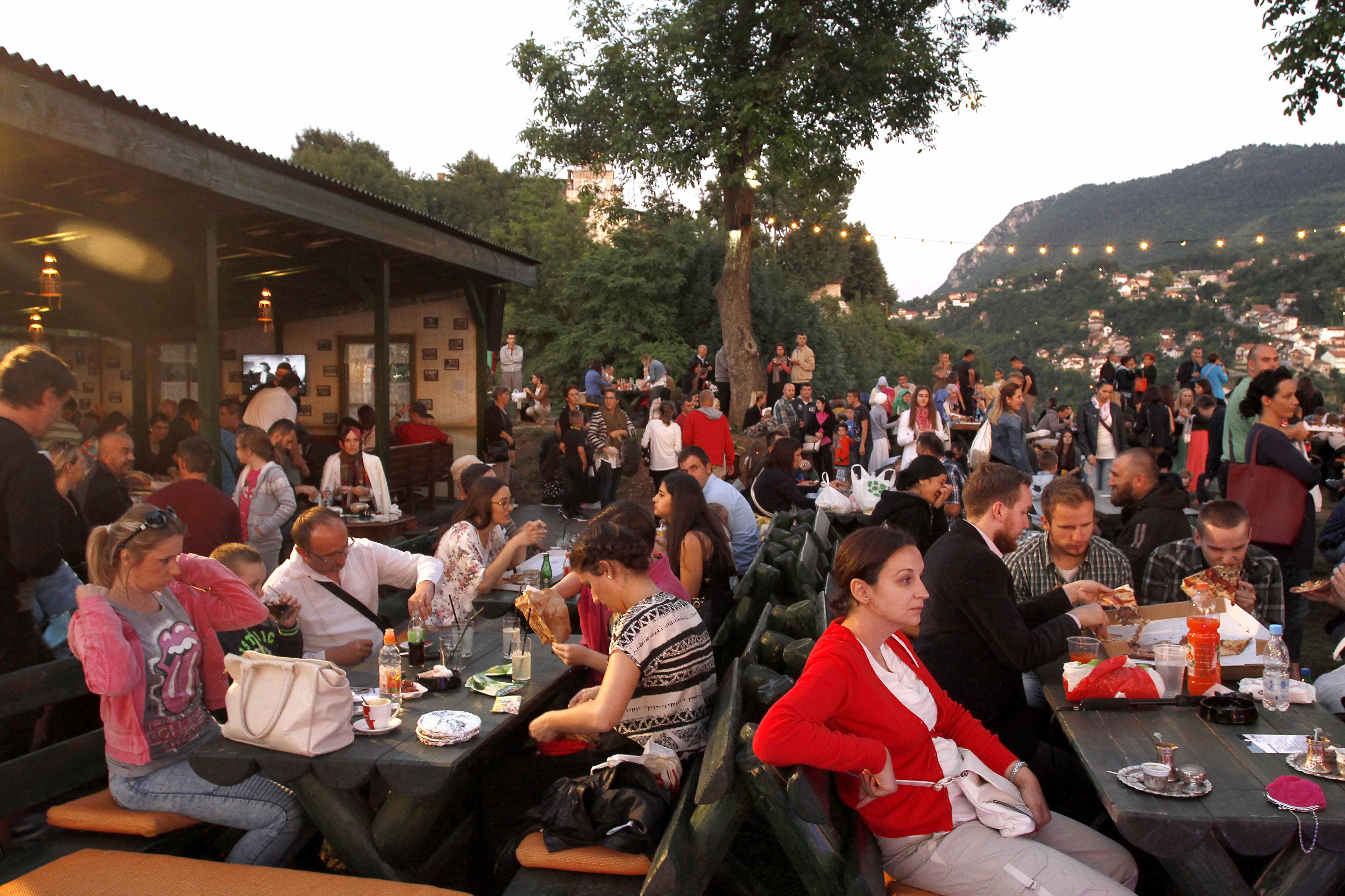 Foto www.destinationsarajevo.com (2)