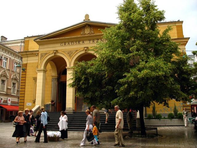 gradska-trznica-market-hall