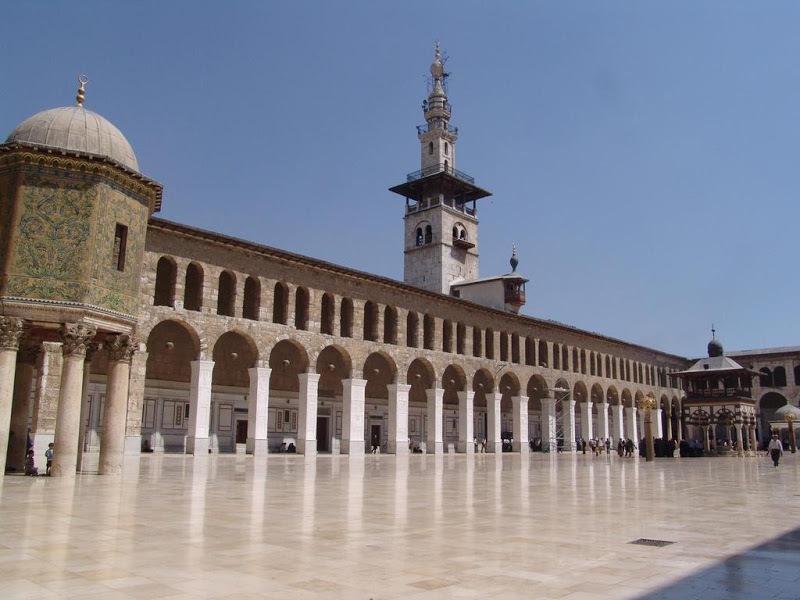 umayyad_mosque_-_omajaden_moschee_wallpaper_eihed