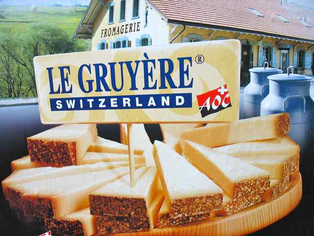 img-switzerland-cheese-gruyere
