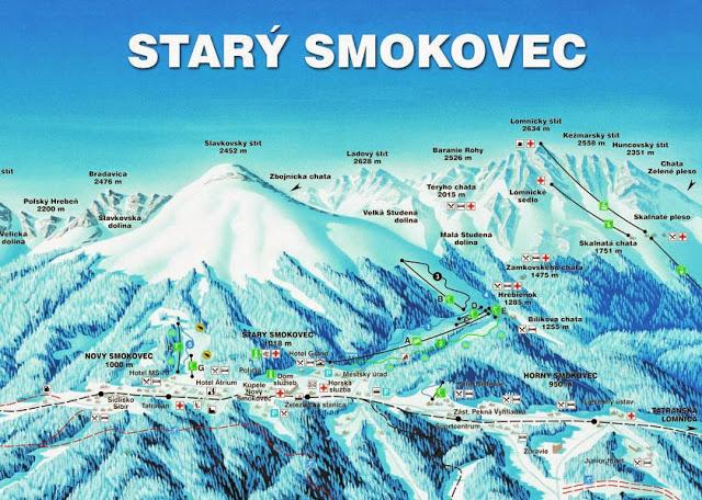 mapa_stary_smokovec