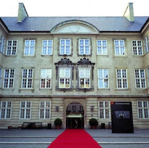 national-museum-denmark-7