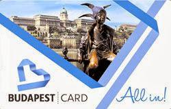 budapestcard