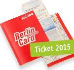 bwc_ticket_2015