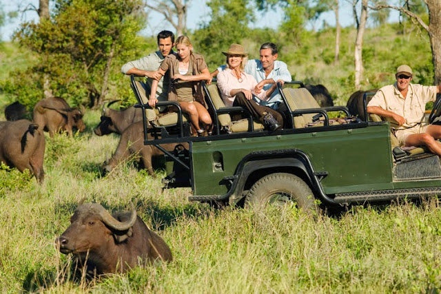 amawaterways-africa-safaris