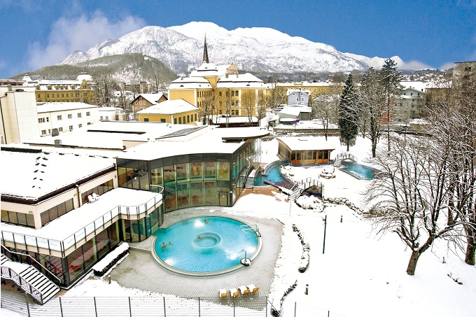 eurothermenresort-bad-ischl