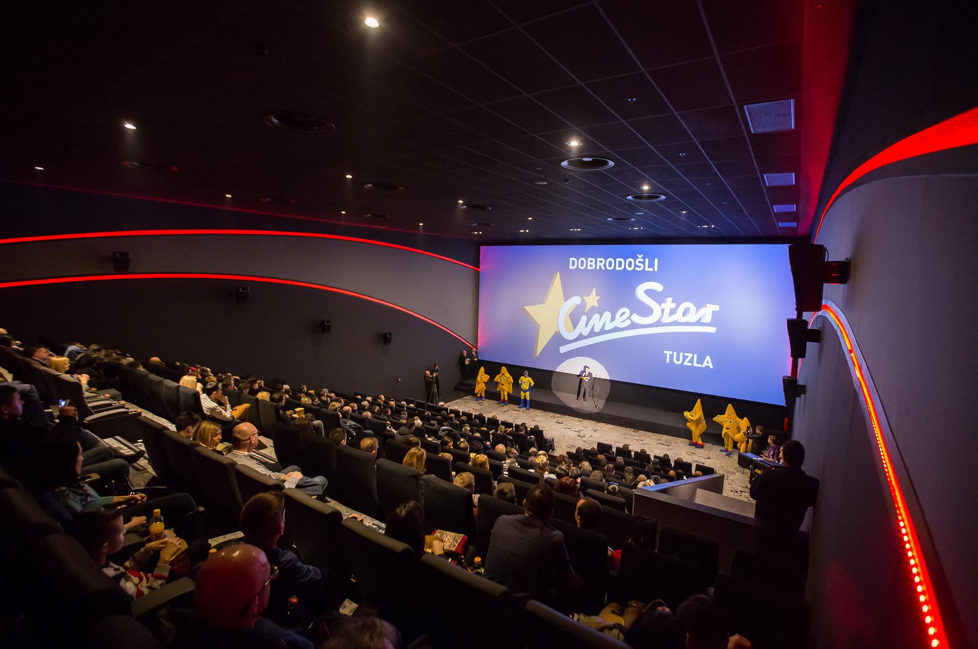 cine-star-extreme-dvorana