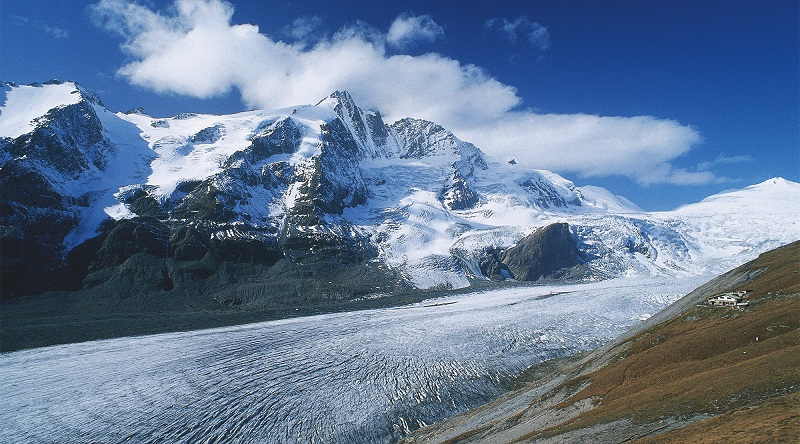 artikel_galerie_top-10-gracte-gletscher-der-welt_07-pasterzen-gletscher