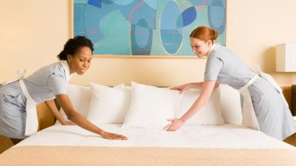hotel-soba-raspremanje