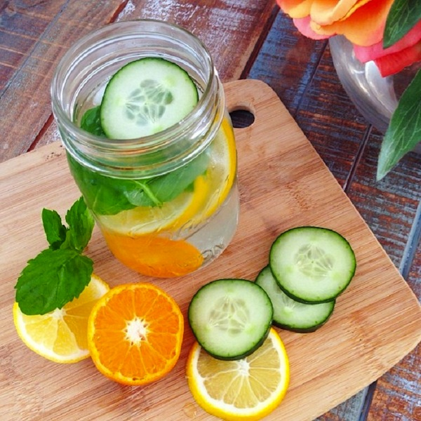 cucumber-lemon-orange-mint