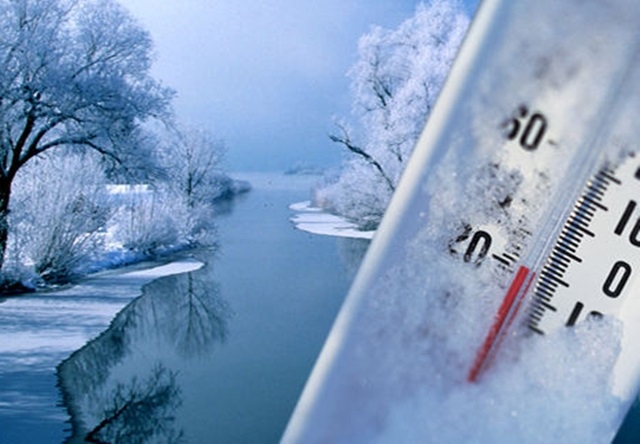 ekstremno-niske-temperature