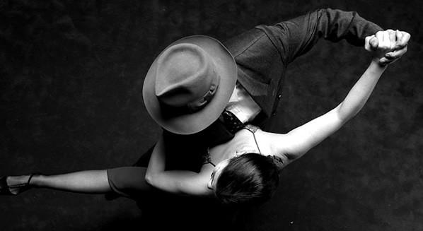styles-tango-17-1444053257