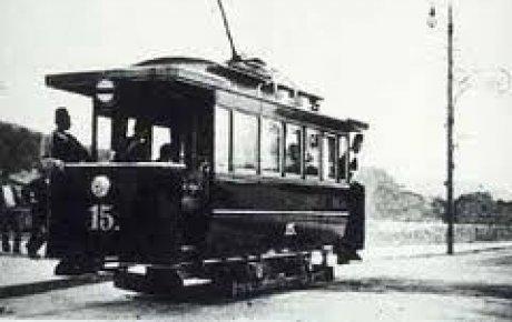 0elektricni_tramvaj