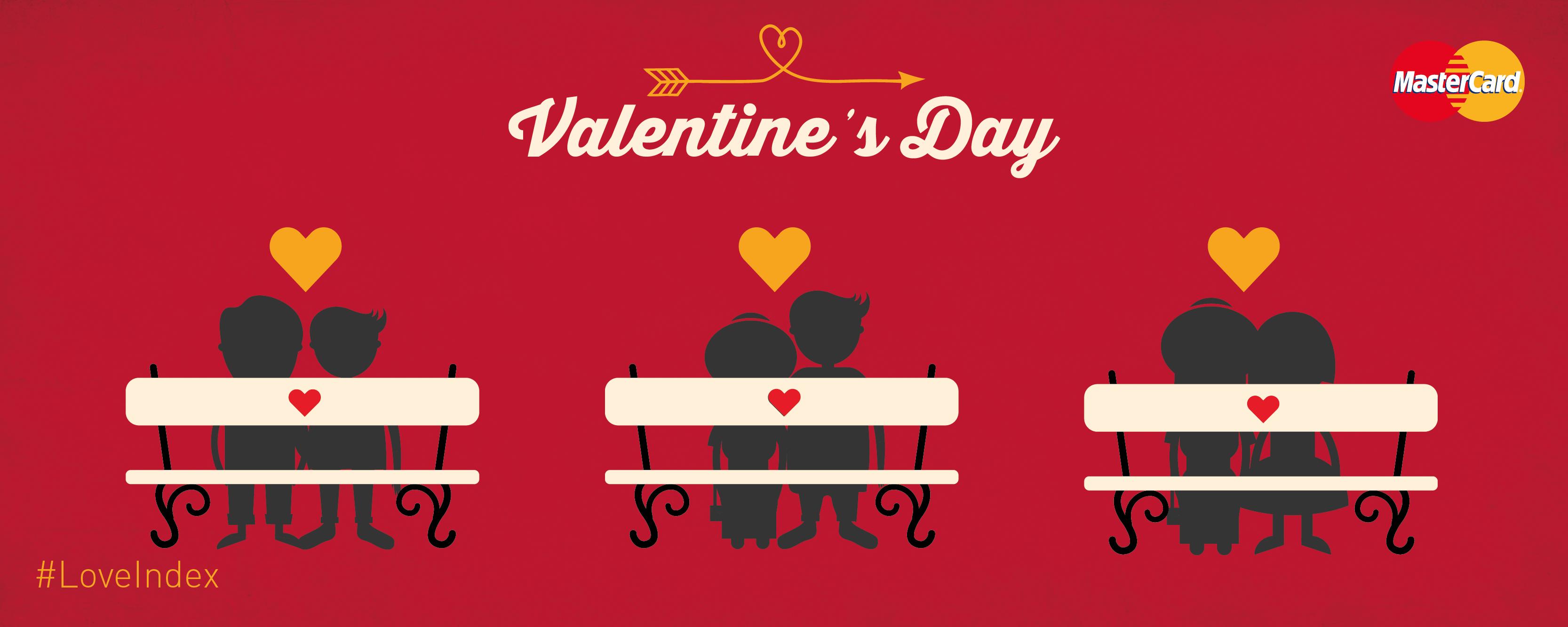 MC_Valentine_Twitter_01