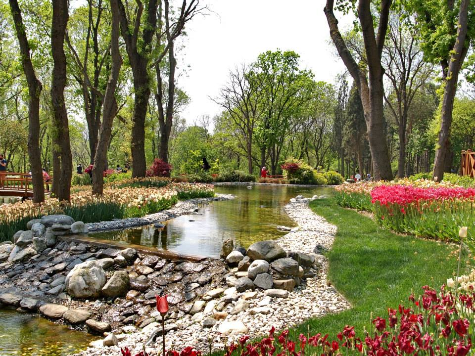 emirgan_park_istanbul