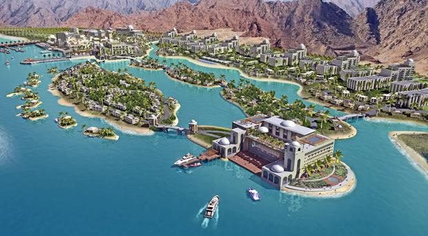 ibi-al-fujairah-waterfront-resort-uae-02
