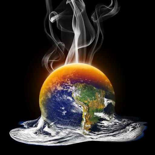Svjetski dan zaštite ozonskog omotača | Furaj.ba