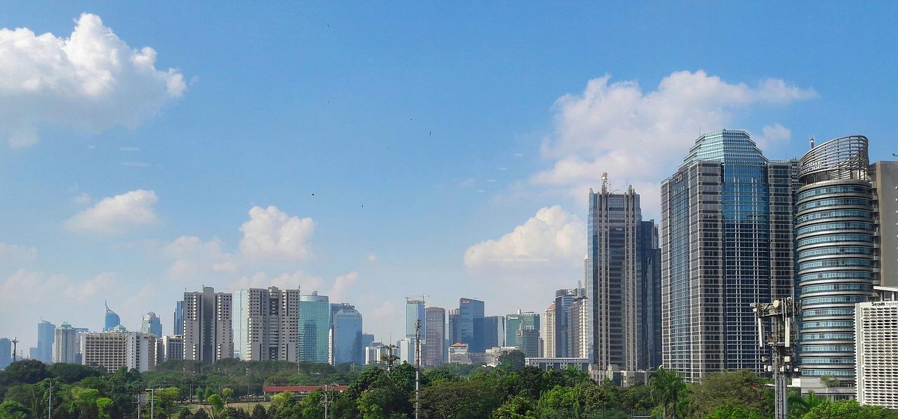 katolička mjesta za upoznavanje Malezijašećerni tata iz Singapura