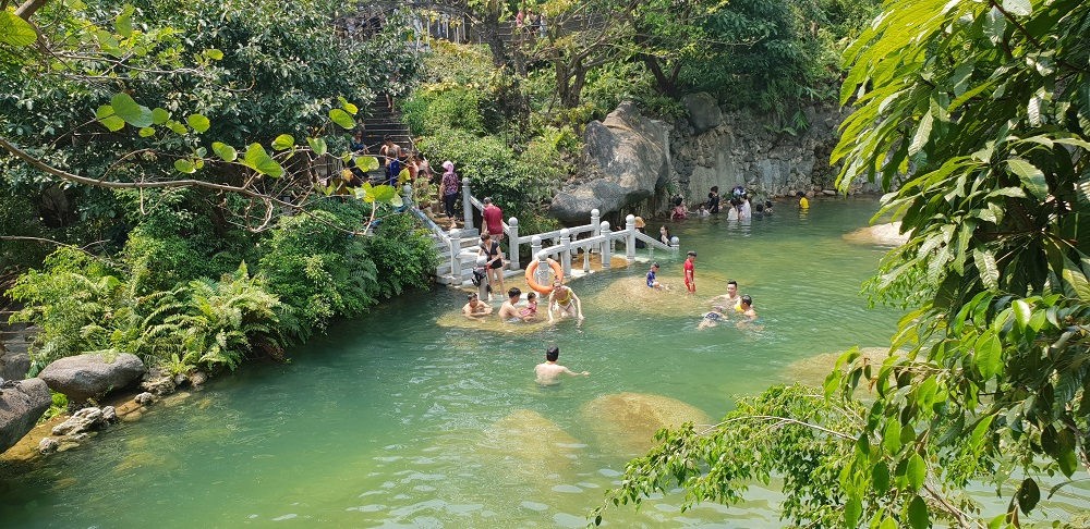 vijetnamska usluga za upoznavanje