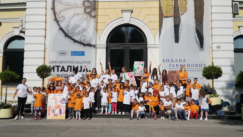 Upoznavanje maloljetnice u novom meksiku